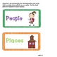 Nouns Activity Pack-Meets Common Core