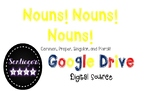 Nouns Google Drive Pack