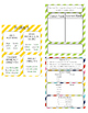 Nouns Digtal Interactive Notebook