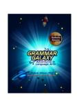Nouns -- Grammar Galaxy: Nebula