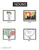 Nouns Mini Lesson