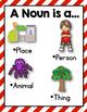 Nouns Mini-pack