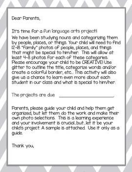 Nouns Project