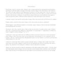 Nouns Review Introduction