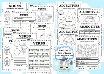 Counting in addition Letter R Vocabulary Picture Cards as well Bj Rome Inside Rebecca likewise Original furthermore D Cd E F Bae L. on writing worksheets for kindergarten