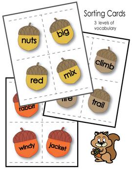 Nouns-Verbs-Adjectives