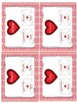 Nouns in My Heart (A Valentine's Day Common & Proper Nouns Sort)