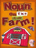 Nouns on the Funny Farm
