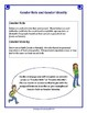 Nova Scotia Health Education Grade 4 Activities