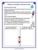 Nova Scotia Health Education Grade 5 Activities