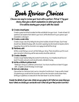 Choices For E Class Teachers Book