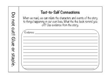 Novel Discussion Booklet