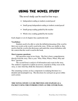 Novel Ideas: Cressida Cowell's How To Be A Pirate