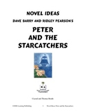Novel Ideas: D. Barry and R. Pearson's Peter and the Starcatchers