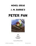 Novel Ideas: J. M. Barrie's Peter Pan