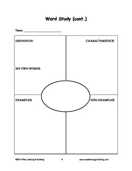 Novel Ideas - Jeff Kinneys Diary of a Wimpy Kid The Last Straw