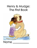Novel Packet for Henry and Mudge: The First Book
