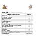 Novel Review Unit: Reading Literature CCSS