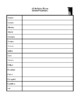 Novel Study, All the Pretty Horses (by Cormac McCarthy) Study Guide