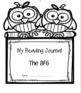 Novel Study- BFG Roald Dahl