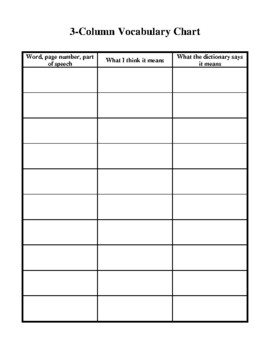 Novel Study, Banner In The Sky (by James Ullman) Integrated Unit Study Guide