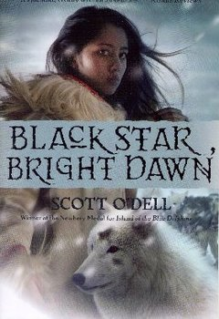Novel Study: Black Star, Bright Dawn by Scott O'Dell