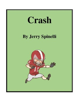 crash jerry spinelli pdf