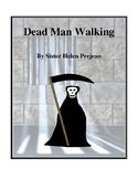 Novel Study, Dead Man Walking (by Sister Helen Prejean) Study Guide