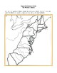 Novel Study, George Washington's Socks (by Elvira Woodruff) Study Guide