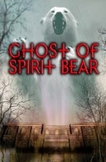 Novel Study: Ghost of Spirit Bear