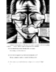 Novel Study Guide for Ray Bradbury's Fahrenheit 451