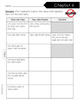 Novel Study - Jake Drake, Bully Buster - Text-Dependent Questions-Close Reading
