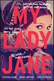 Novel Study - My Lady Jane