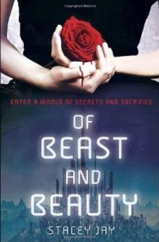 Novel Study - Of Beast and Beauty
