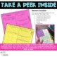 Novel Study - Text Analysis - Close Read Novel Study