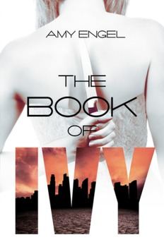 Novel Study - The Book of Ivy by Amy Engel