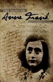 Anne frank curriculum teaching resources teachers pay teachers sharon drapers copper sun novel study the diary of anne frank vs sharon drapers copper sun fandeluxe