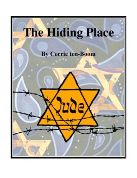 Hiding place study guide key ebook array hiding place study guide key ebook rh hiding place study guide key ebook tempower fandeluxe Images