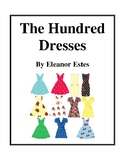 The Hundred Dresses (by Eleanor Estes) Study Guide