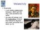 Novel Study - Tuck Everlasting Vocabulary PowerPoint