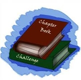Novel Study Worksheet Chapter by Chapter