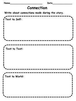 Novel Study-activities to build vocabulary and comprehension for ANY novel