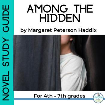 Among the Hidden: A Novel Study