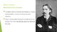 Novella Study: Strange Case of Dr. Jekyll and Mr. Hyde