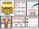 November Anchor Charts and Class Posters