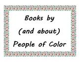 November Book Month Bulletin Board