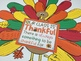 November Bulletin Board Thankful Door Decor Thanksgiving Bulletin Board