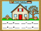 November Calendar Math - in PowerPoint - use with or without interactive board