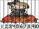 November Counting Puzzles