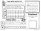 November Daily Literacy & Math Morning Work {Pre-K & Kindergarten} No Prep!